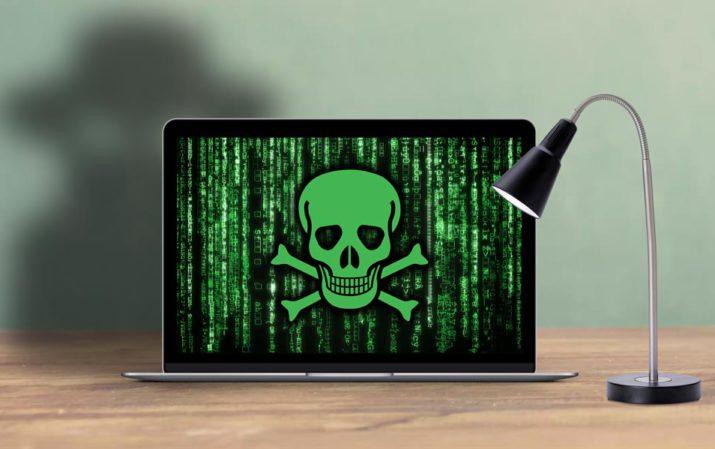 Internetseite gehackt? Was tun?