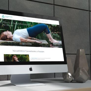 koerpermitte-potsdam-internetseite-vorschau