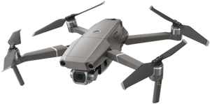 DJI Drohne - Multikopter